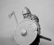 East Viking