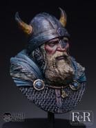 Einar Erikson