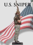 U.S. Sniper