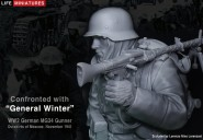Confronted with General Winter