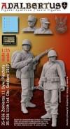 11 Dywizja Piechoty