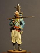 Tirailleur 1875