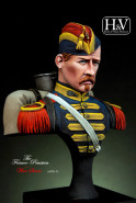 Voltigeur of the Imperial Guard 1870.....