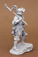 Italian Field Armour 1465