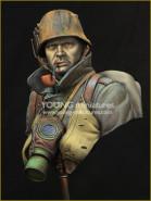 German Stormtrooper