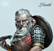 """Harald"""