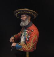 Charles du Pin
