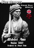 Mahdist Amir