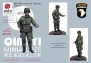 Airborne Division