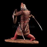 Horde Warrior