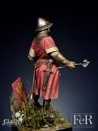 Knight of Cardona