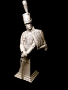 Hussar Captain