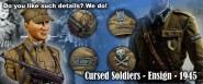 Żołnierz wyklęty