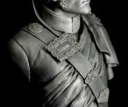 Caledonian Nobleman