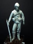 British Naval Brigade