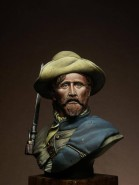 Tennessee Infantry