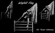 Wigfall flag