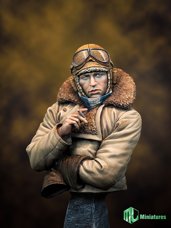 RFC Pilot