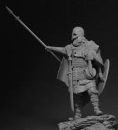 Viking Spearman