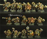 dwarves_rangers_band_01