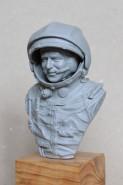 Space Adventurer