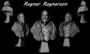 Ragnar Ragnarsson