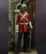 2nd Dragoon Guards