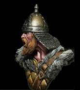 Eastern Viking