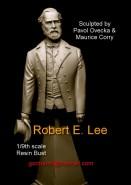 Roberta E. Lee