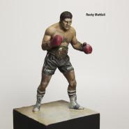 Rocky Mattioli