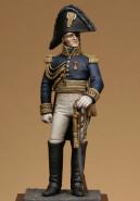 General Aide-de-Camp to the Emperor;