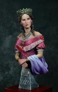 Carlota Empress Consort of Mexico