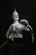 5th Dragoon Guards