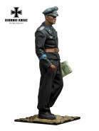 Panzer Leutnant