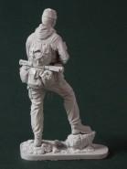 SAS Trooper