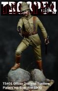 Troop 54
