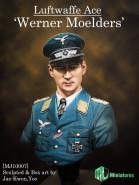Werner Moelders