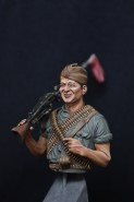 Partisan 1945