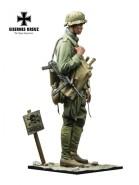Panzer Pionier