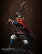 Rus Viking