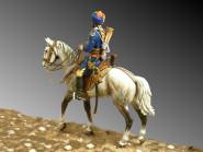 Prince Albert Victor's Own Poona Horse