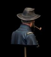 US Officer,