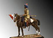 Bombay Lancers