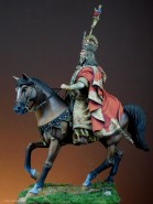 Karolus Imperator Augustus