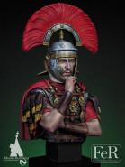Centurion, Legio XX Valeria Victrix