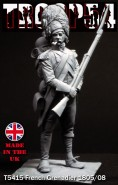 French Infantry Grenadier
