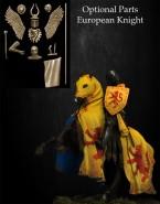 European Knight