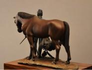 6th USC Cavalry U.S.C.T,