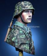WSS Grenadier