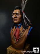 Sioux Dakota